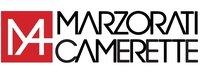 Marzorati camerette-200x150-f
