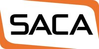 SACA_Partner_JM-Energy