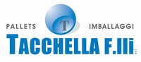 Pallets_Tacchella_F.lli_Partner_JM-Energy