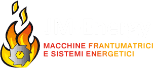 JM-Energy_Logo_Full