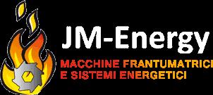JM-Energy_Logo_Full