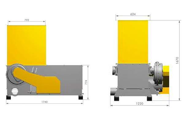 Technische_Details_Holzzerkleinerer_UNTHA_LR630