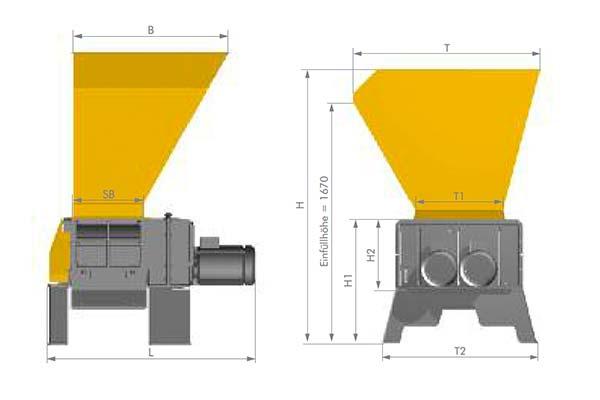 Technische_Details_Holzzerkleinerer_UNTHA_RS30